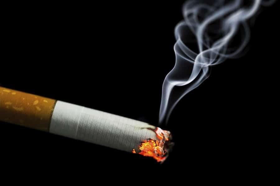 smoke odour removal Ottawa
