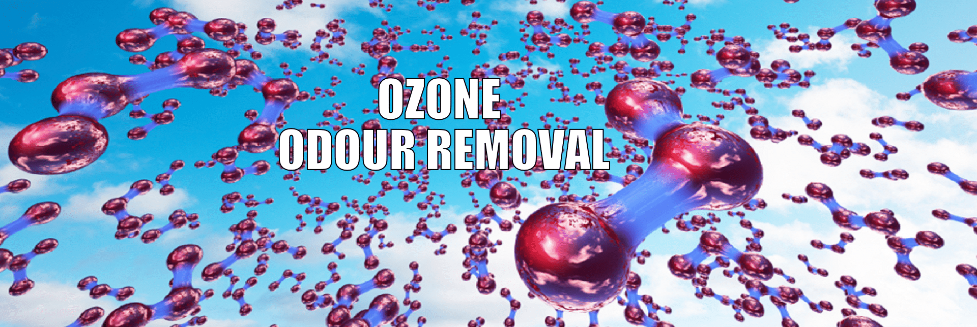 Ozone Rental Services in Ottawa, Ontario