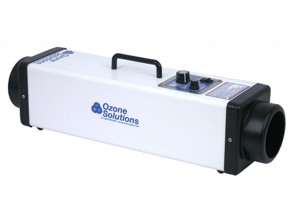 ozone generator rentals, Ottawa ontario